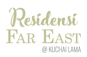 residensi-far-east-logo-2