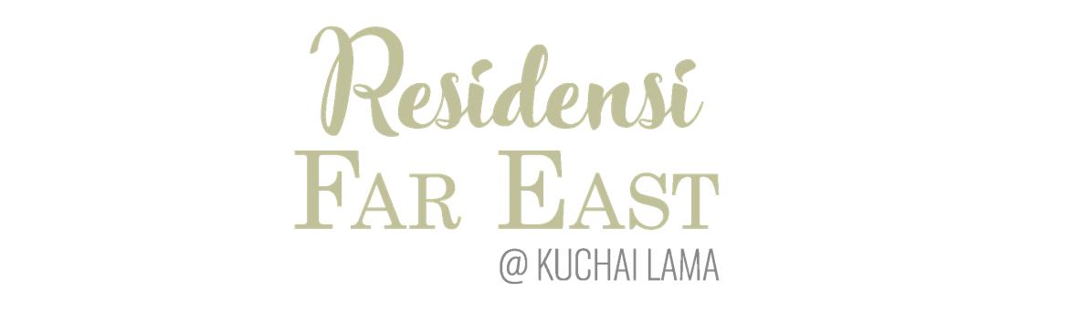 residensi-far-east-logo-3