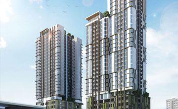 residensi-far-east-facade-exterior-1