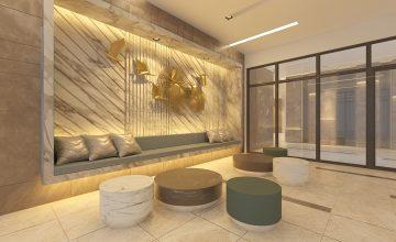 residensi-far-east-lobby