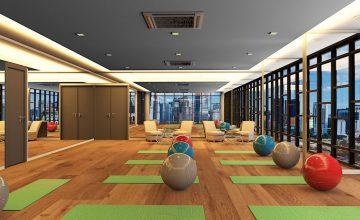 residensi-far-east-yoga
