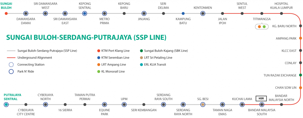 kuchai-new-project-mrt-line-2-ssp-line
