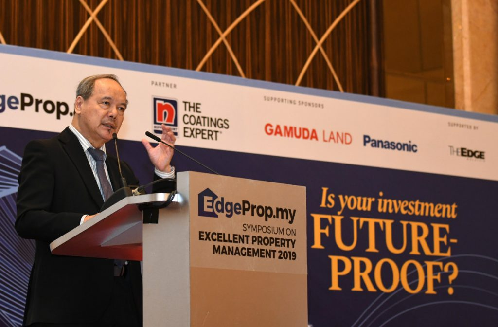 property-management-good-in-malaysia-news