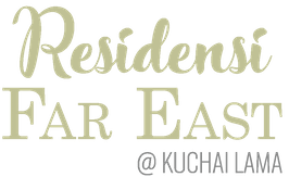 Residensi Far East